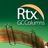 Rtx®-200MS—Low-bleed GC/MS Columns