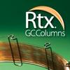 Rtx®-DHA Columns