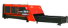 LC6 Series CNC Laser Cutting Machine -- LC6-2512 - Image