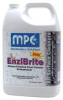 ENZIBRITE FLOOR CLEANER/DEODORIZER GALLON -- MISEBR-14MN