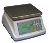Price Computing -- WBZ6a, 15a, 30a, 6a-KG, 15a-KG, 30a-KG