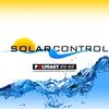 Polycast UV-SC Solar Control Glazing Material