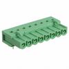 Terminal Blocks - Headers, Plugs and Sockets -- 277-6253-ND -Image