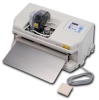 Medical Impulse Sealer -- MS-350-WP
