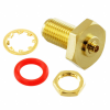 Coaxial Connectors (RF) - Adapters -- ACX2148-ND -Image