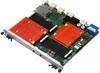 10G ATCA Server Blade -- ATCA-7365