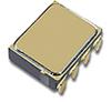 Hermetically Sealed, High Speed, High CMR, Logic Gate Optocouplers -- HCPL-560K-100