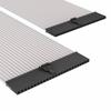 Flat Flex Cables (FFC, FPC) -- A9CCA-2502E-ND -Image