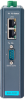 1-port Modbus Gateway -- EKI-1221