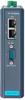 1-port Modbus Gateway -- EKI-1221 - Image