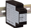 Frequency to Analog Converter AC Powered -- IFMA0065 - Image