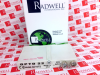 I/O MODULE CURRENT RATING:- NO. OF ANALOG INPUTS:1 NO. OF DIGITAL OUTPUTS:1 NO. OF OUTPUTS:1 RESOLUTION:12 BITS SIGNAL INPUT TYPE:100 OHM RTD R -- AD10T2