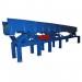 Vibrating Conveyor -- Series 18