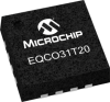 CoaXPress Networking Chip -- EQCO31T20 -- View Larger Image