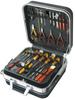 Tool Kits -- 3102935.0