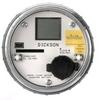 Utility Data-at-a-Glance 0-500 PSI Pressure Data Logger -- PR525