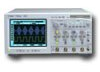 2.25GHz 4CH Digital Oscilloscope -- AT-54846A