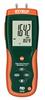 Differential Pressure Manometer (2psi) -- EXHD700