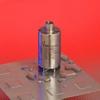 Pressure Transmitter -- Model 348