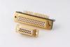 D-Sub Connectors -- D*MA Series