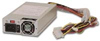 1U Industrial Power Supply -- ORION-250S -- View Larger Image