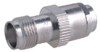 Coaxial Terminations -- Type 65_TNC-50-0-31/133_NE - 22640683 - Image