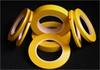 Patco PVC Fineline Masking Tape -- 1776