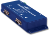 USB to Serial Converters -- USPTL4-x