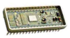 Resolver-to-Digital or Synchro-to-Digital Converter -- SD-14595/96/97
