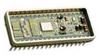 Resolver-to-Digital or Synchro-to-Digital Converter (SDC) -- SD-14595, SD-14596, SD-14597