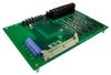OPTO 22 - PB4AH - Programmable Logic Controller -- 41756