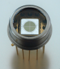 Multi-Element Array Avalanche Photodiode -- 501207
