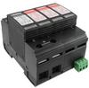 TVS - Varistors, MOVs -- 277-7043-ND - Image