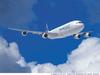 Passenger Aircraft -- A340-300