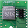 Interface - Drivers, Receivers, Transceivers -- 1094-1021-ND