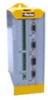 Compax3F Fluid Controller -- C3F001D2F12C13T40M00 - Image