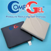 ComfaGel? Pressure Reducing Gel Therapy