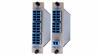 OmniLight® 8-Channel LGX Dual Fiber DWDM MUX/DEMUX modules