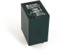 SQUARE BASE STYLE, SOLID-STATE RELAY -- 700-SFTY3Z24 -Image