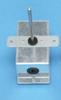 MAMAC SYSTEMS TE-702-B-5 ( GALV. STEEL NEMA-1 ENCLOSURE ) -Image