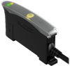 Optical Sensors - Photoelectric, Industrial -- 2170-D10AFP-ND -Image