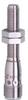 Inductive full-metal sensor -- IEC203 -Image