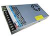 LM350-10Bxx -- LM350-10B36 -Image