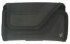 Clip Case Sideways Small - Black -- 6UKR0