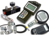 Diagnostic Products - Image