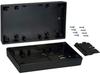 Boxes -- SR151-WIB-ND -Image