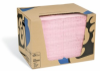 PIG HazMat Mat Pad in Dispenser Box -- MAT354 -Image