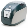 Zebra P100i Dye Sublimation/Thermal Transfer Printer - .. -- P100I-000UC-IDS