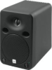 5.25 Inch/ 1 Inch Linear Spatial Reference Bi-Amplified Studio Monitor -- LSR6325P-1