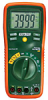 TRMS Multimeter -- EX430